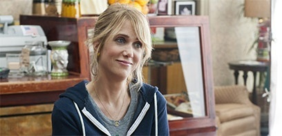 Kristen Wiig récurrente dans The Last Man on Earth